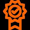 icon-5